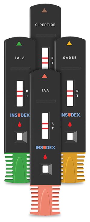 Insudex_300x735_6_17 (12-03-19)
